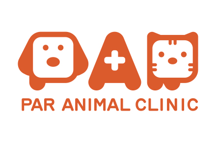 パール動物病院